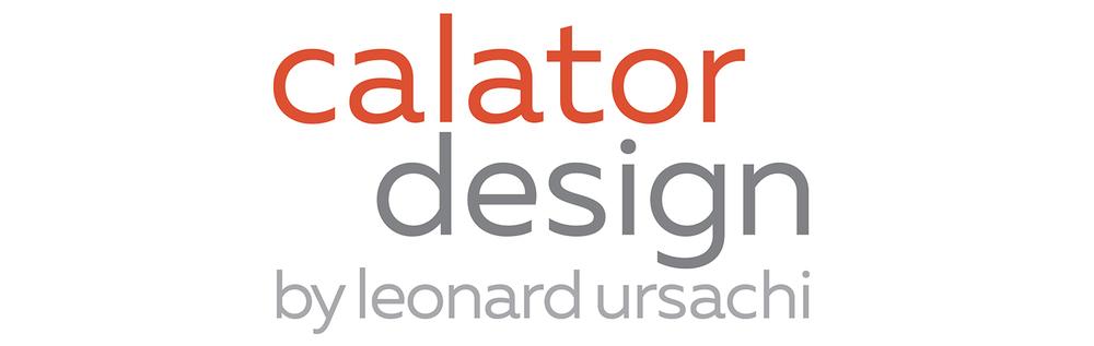 Calator_Logo_FINAL_02.jpg