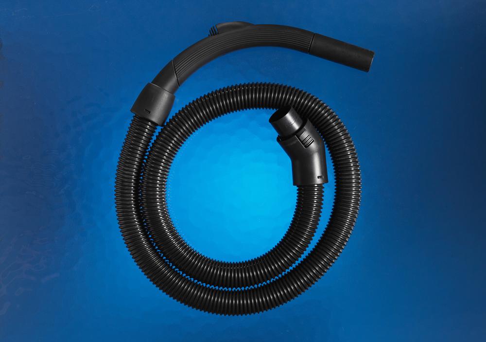 Atrix Vacuum Hose