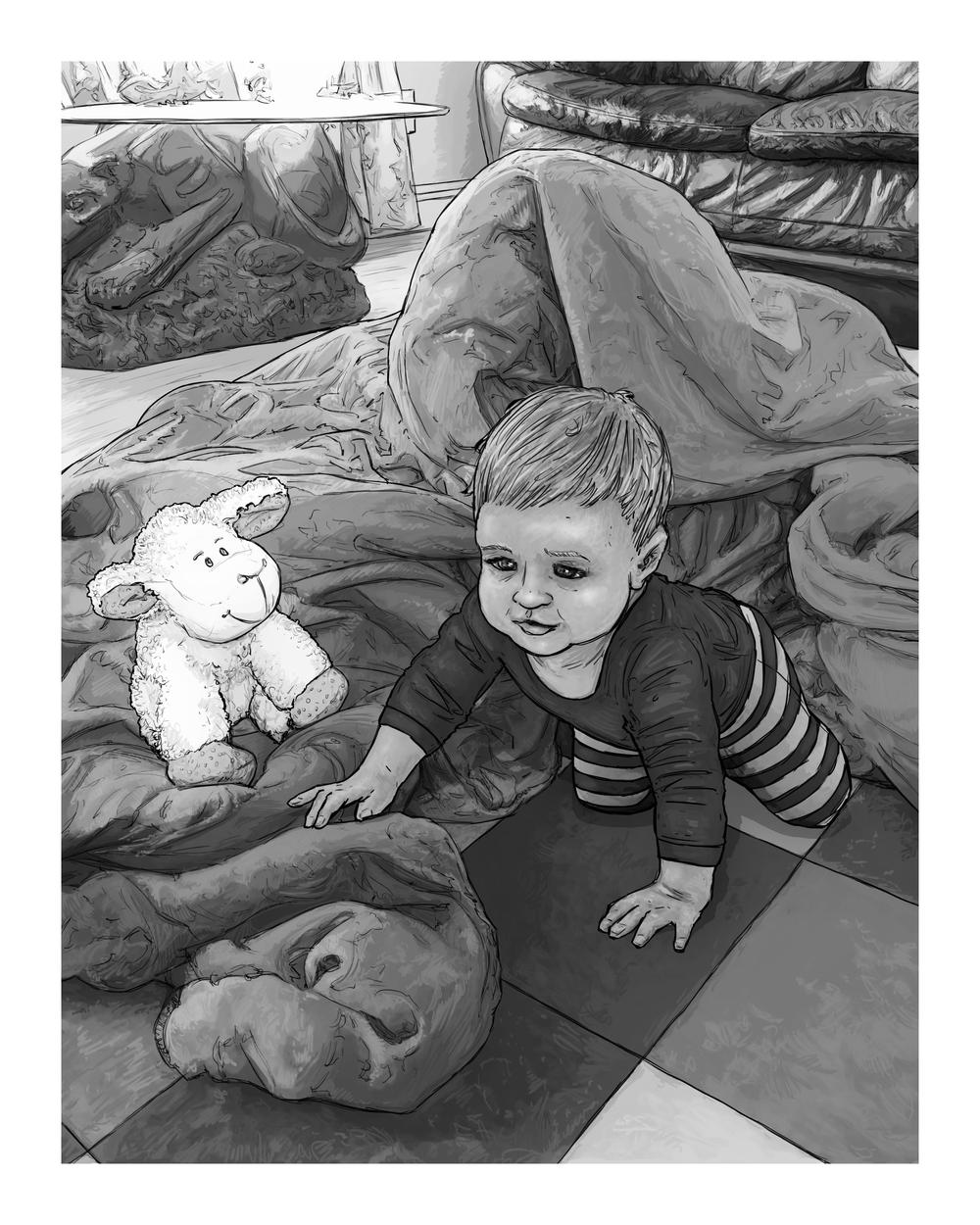 Lambie.page7.final.jpg