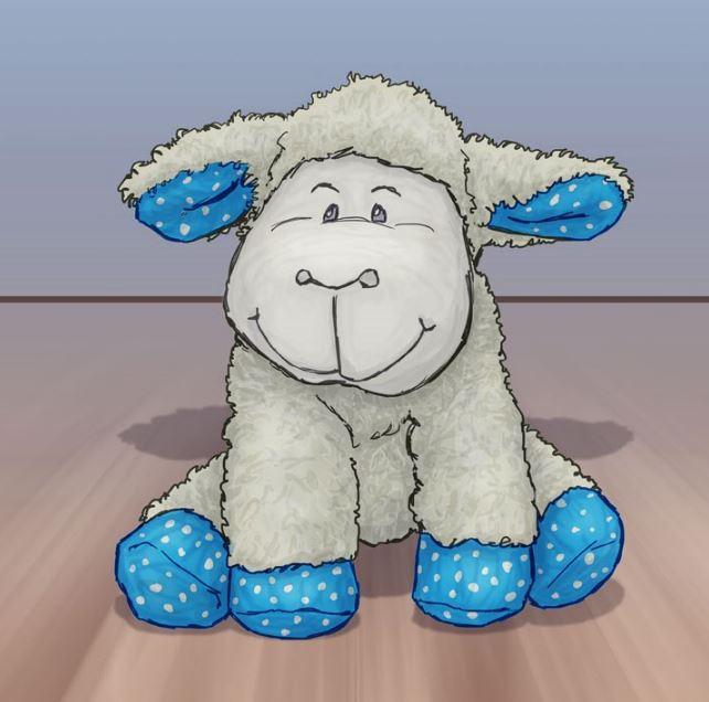 Lambie.color.JPG