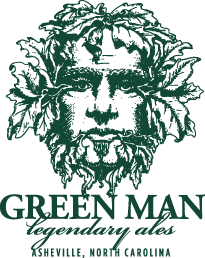 GreenMan_Standard.png