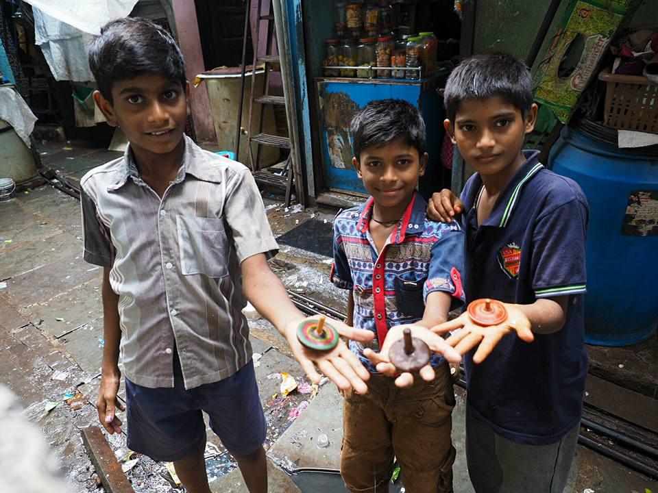 Dharavi_02.jpg