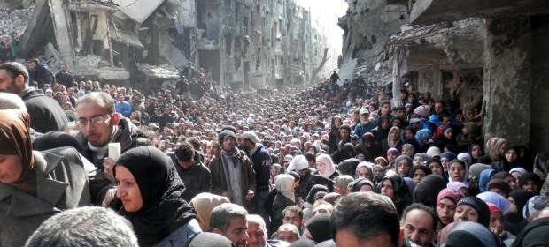 aleppo-refugees.jpg