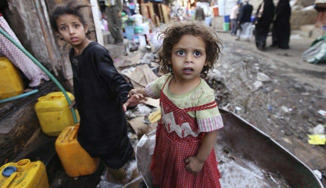 Yemen_04.jpg