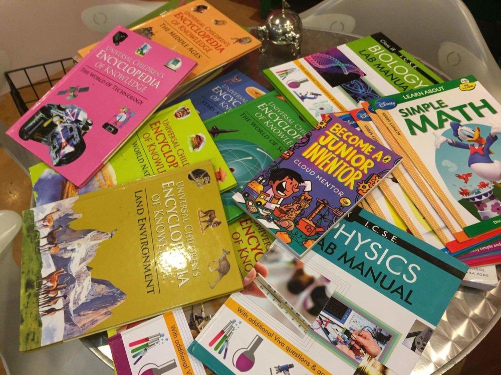 India_books.jpg