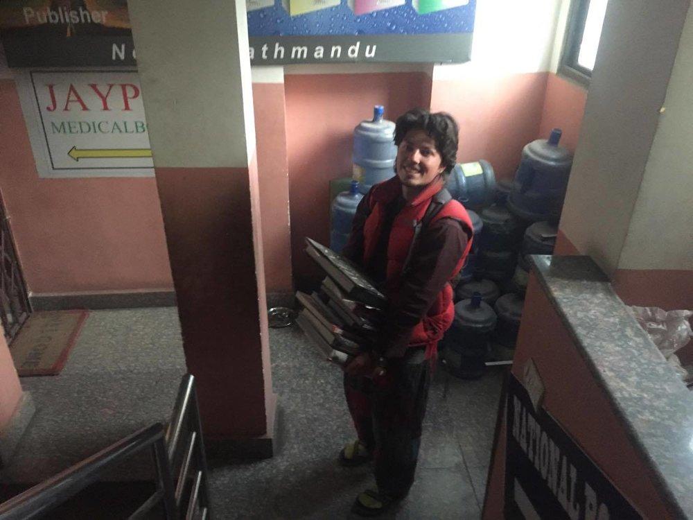 NEPAL_KristianGaylord_2.jpg