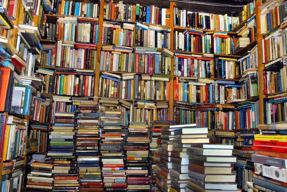 Libraries-books.jpg