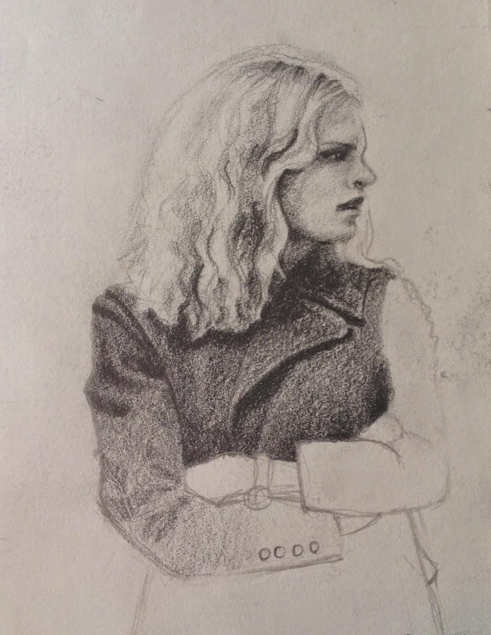 sketch lady.JPG
