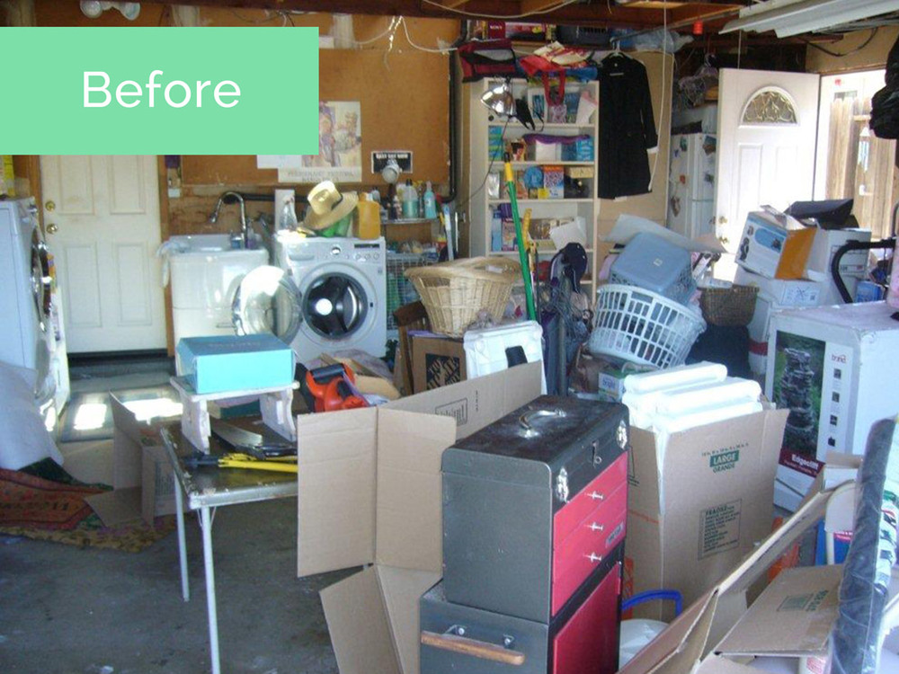 garage-before.jpg