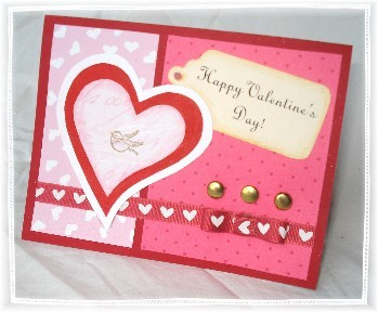 valentine-cards.jpg