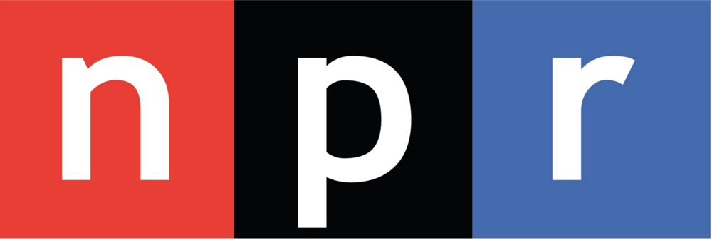 Click to hear Dominick's interview on NPR's Piano Jazz: Rising Stars