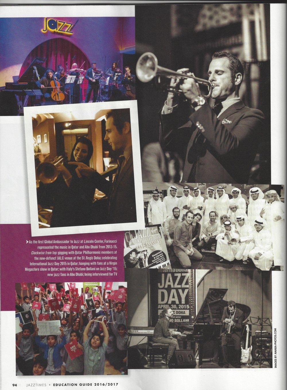 JazzTimesFeature_Page_3.jpg