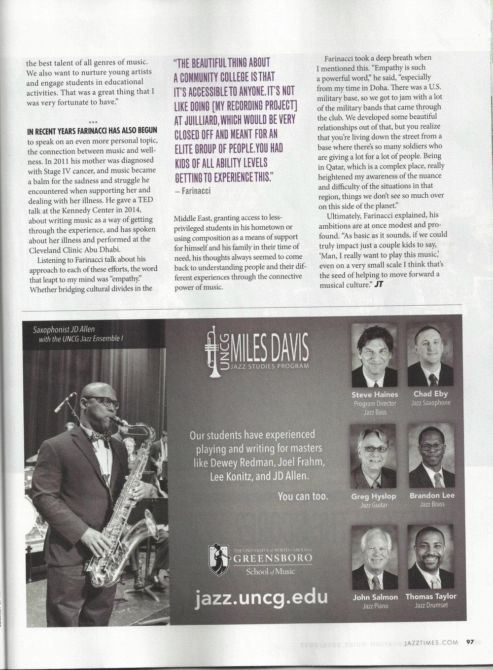 JazzTimesFeature_Page_5.jpg