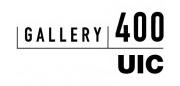 Gallery 400 UIC