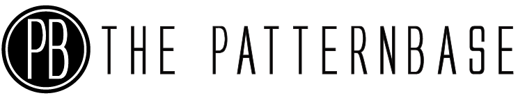 The Patternbase Textile Design Studio