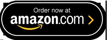 The Patternbase on Amazon