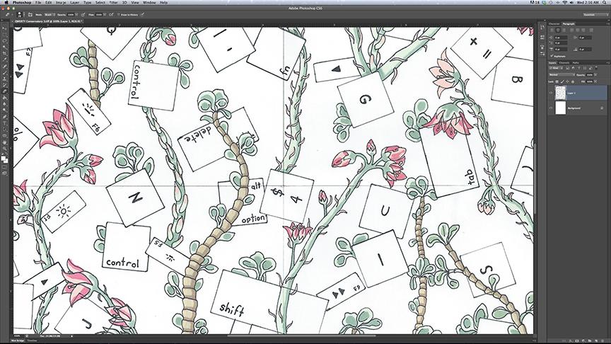 Pattern-design-for-textiles-skillshare