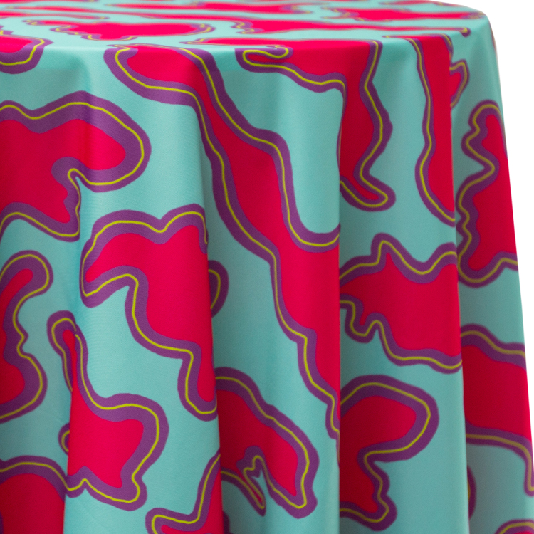 swatch-printworks-chewing-gum-detail.png