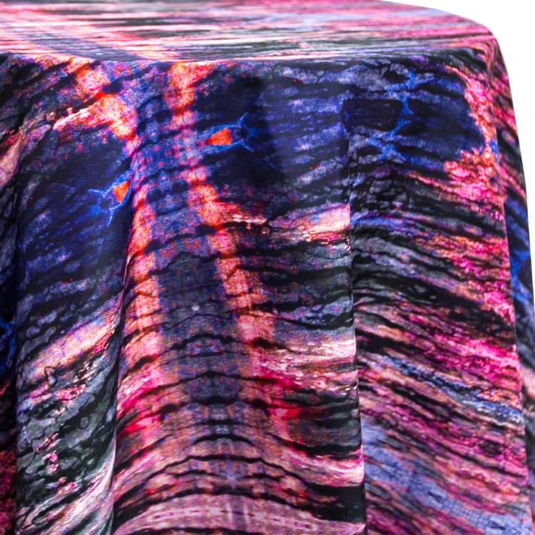 swatch-printworks-pink-panther-detail.png