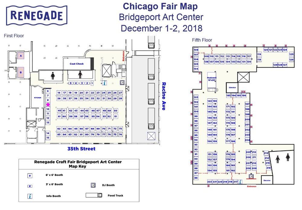 Chicago-Winter-Map-2018_11.15.18 copy.jpg
