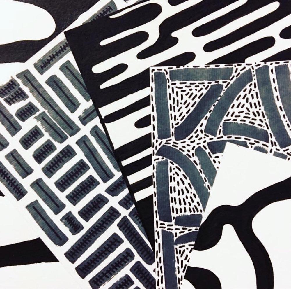 patternbase-original-artwork-web.jpg