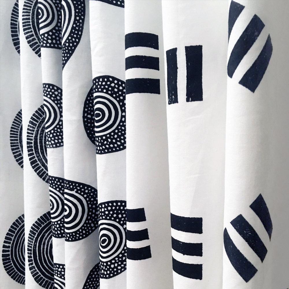 patternbase-tea-towels-web.jpg