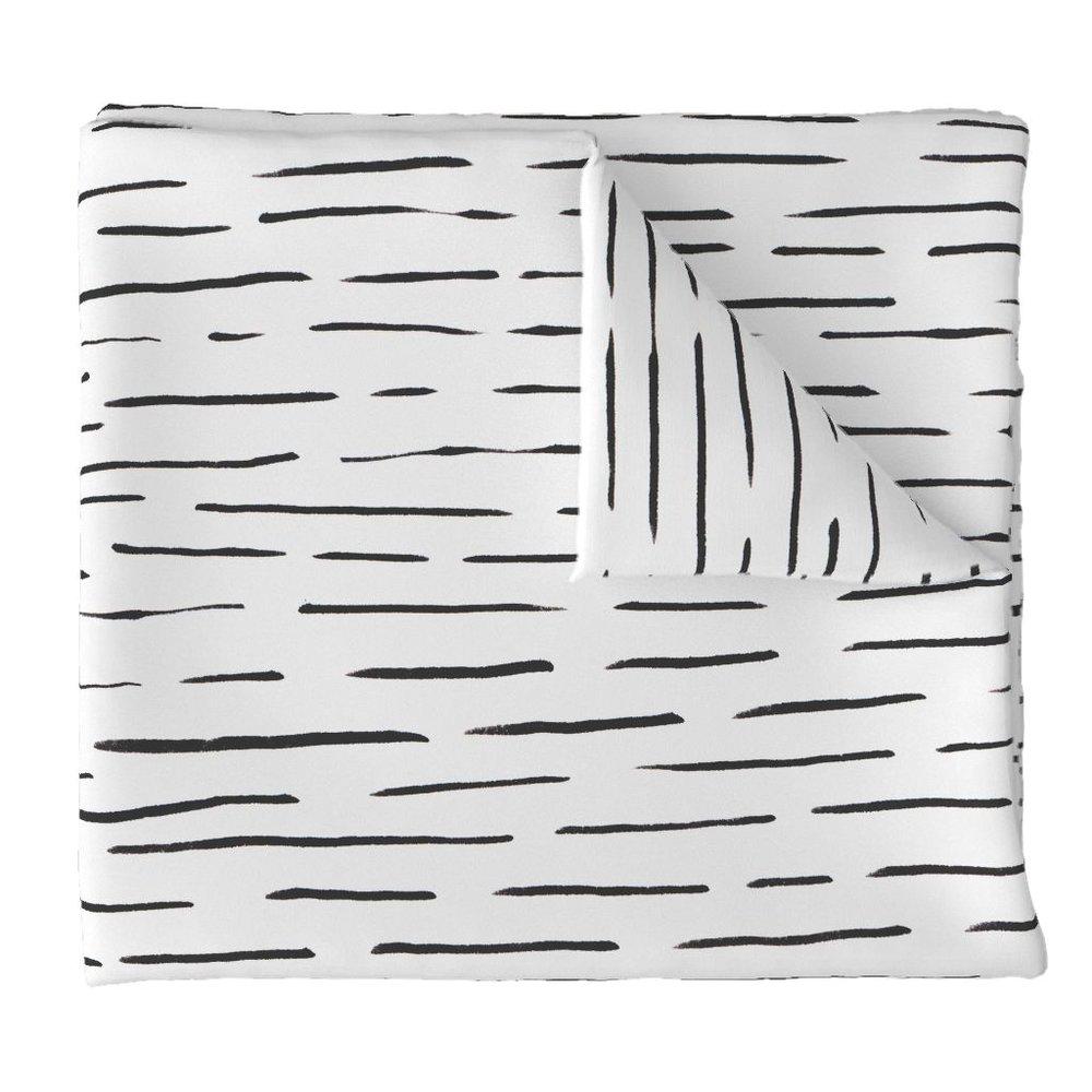 birchwood-white-duvet-folded.jpg