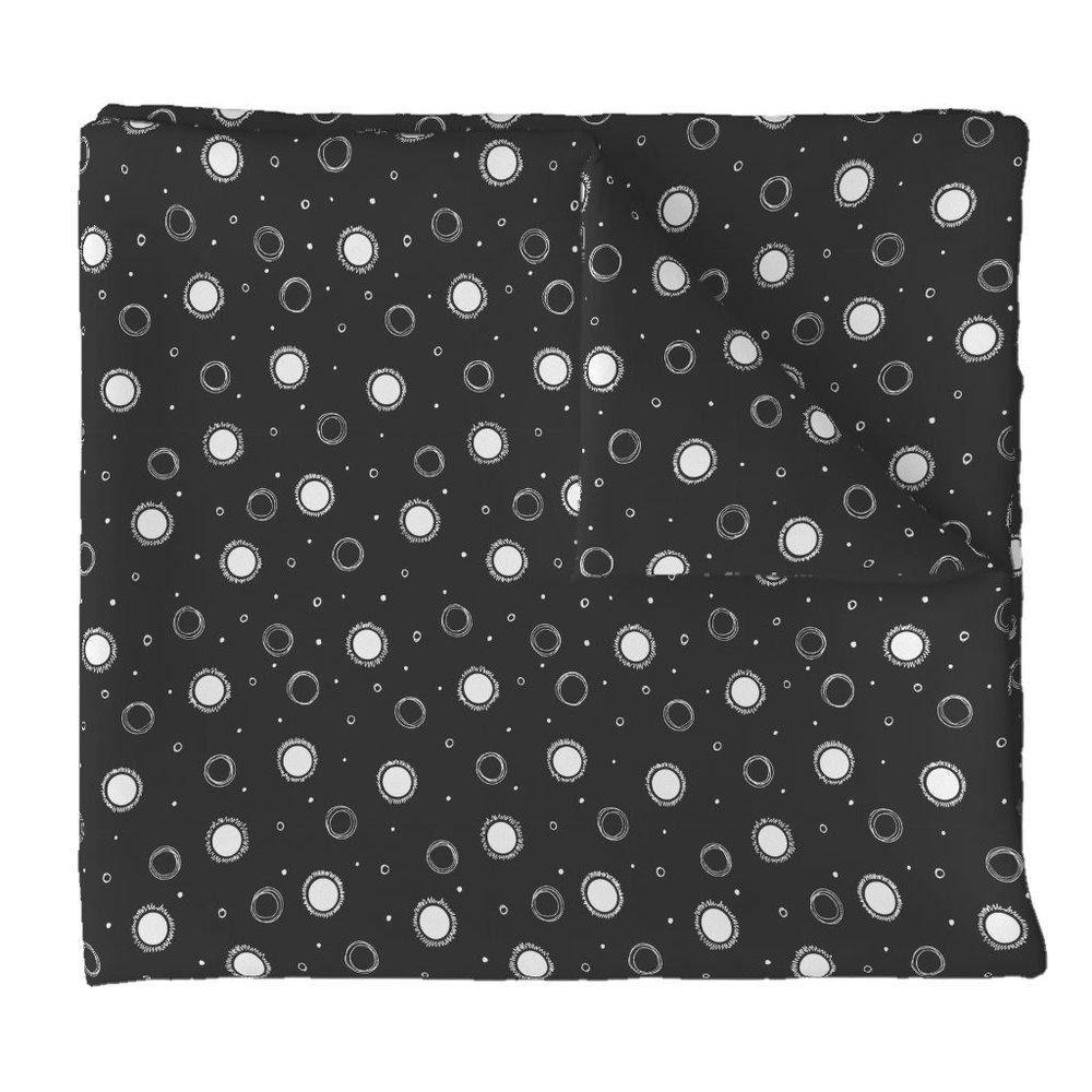 eclipse-duvet-black-folded.jpg