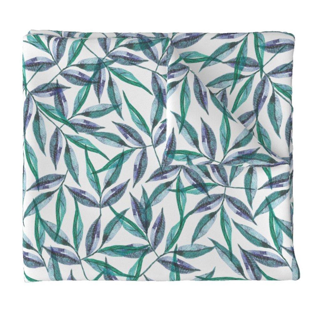 julie-white-duvet-folded.jpg