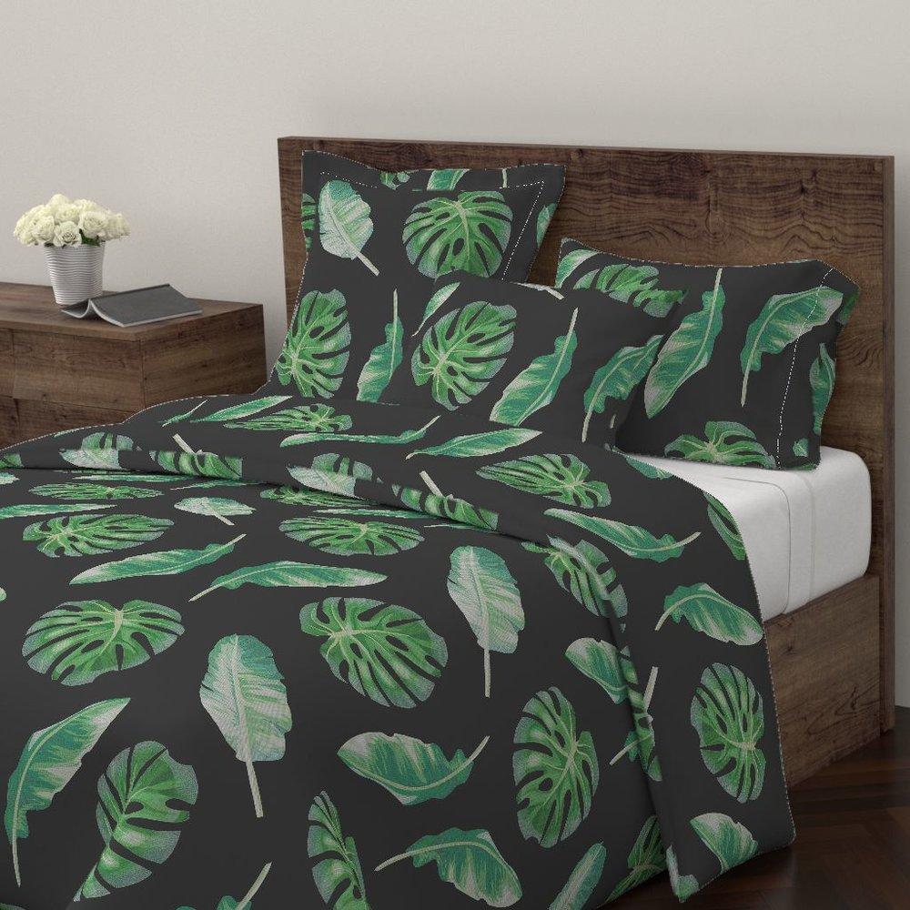 palm-leaf-duvet-black.jpg