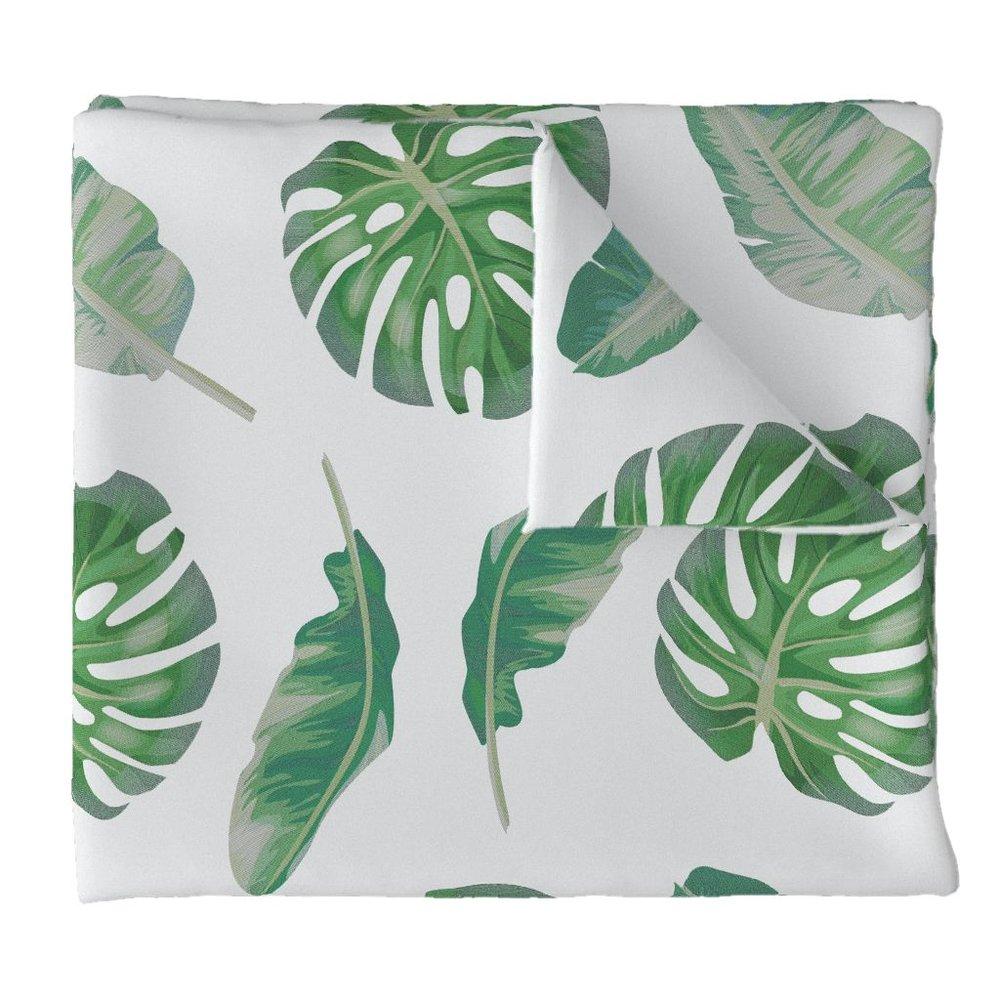 palm-leaf-duvet-white-folded.jpg