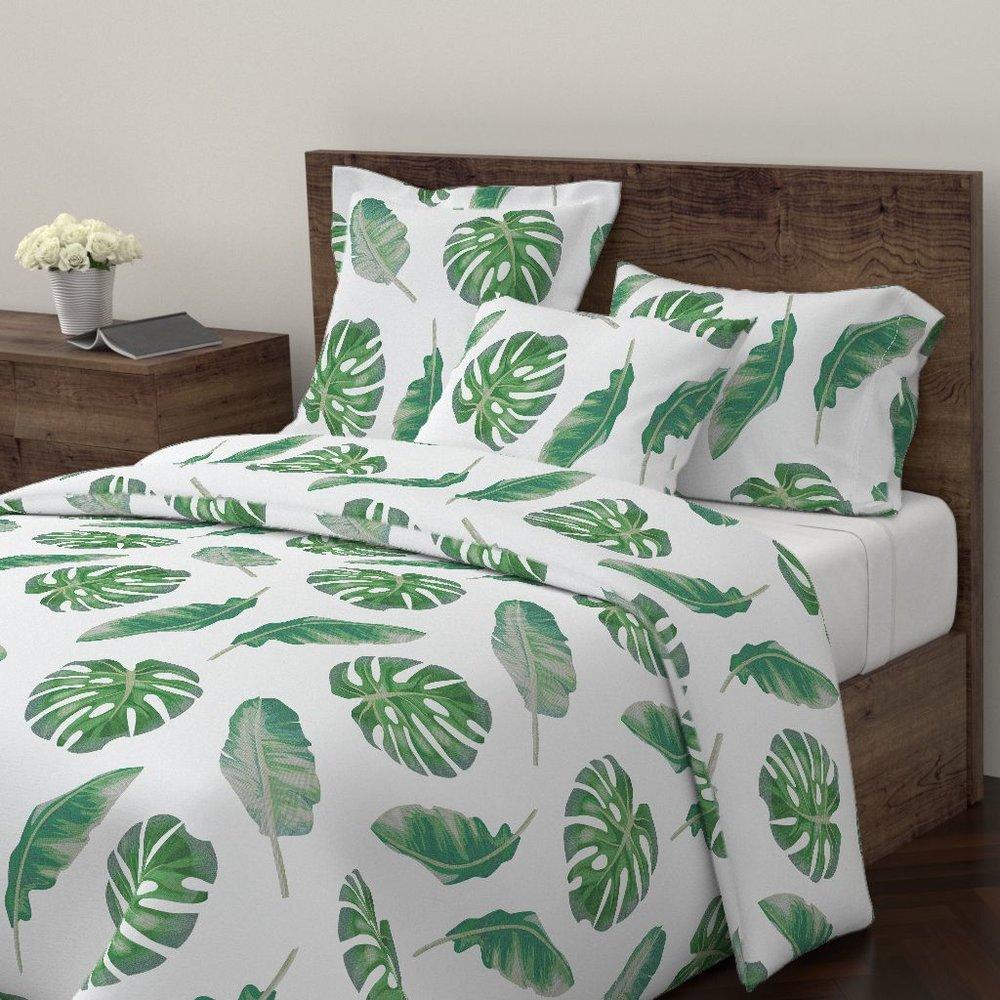 palm-leaf-duvet-white.jpg