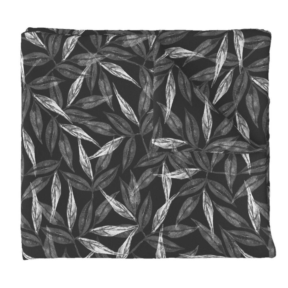 julie-black-duvet-folded.jpg