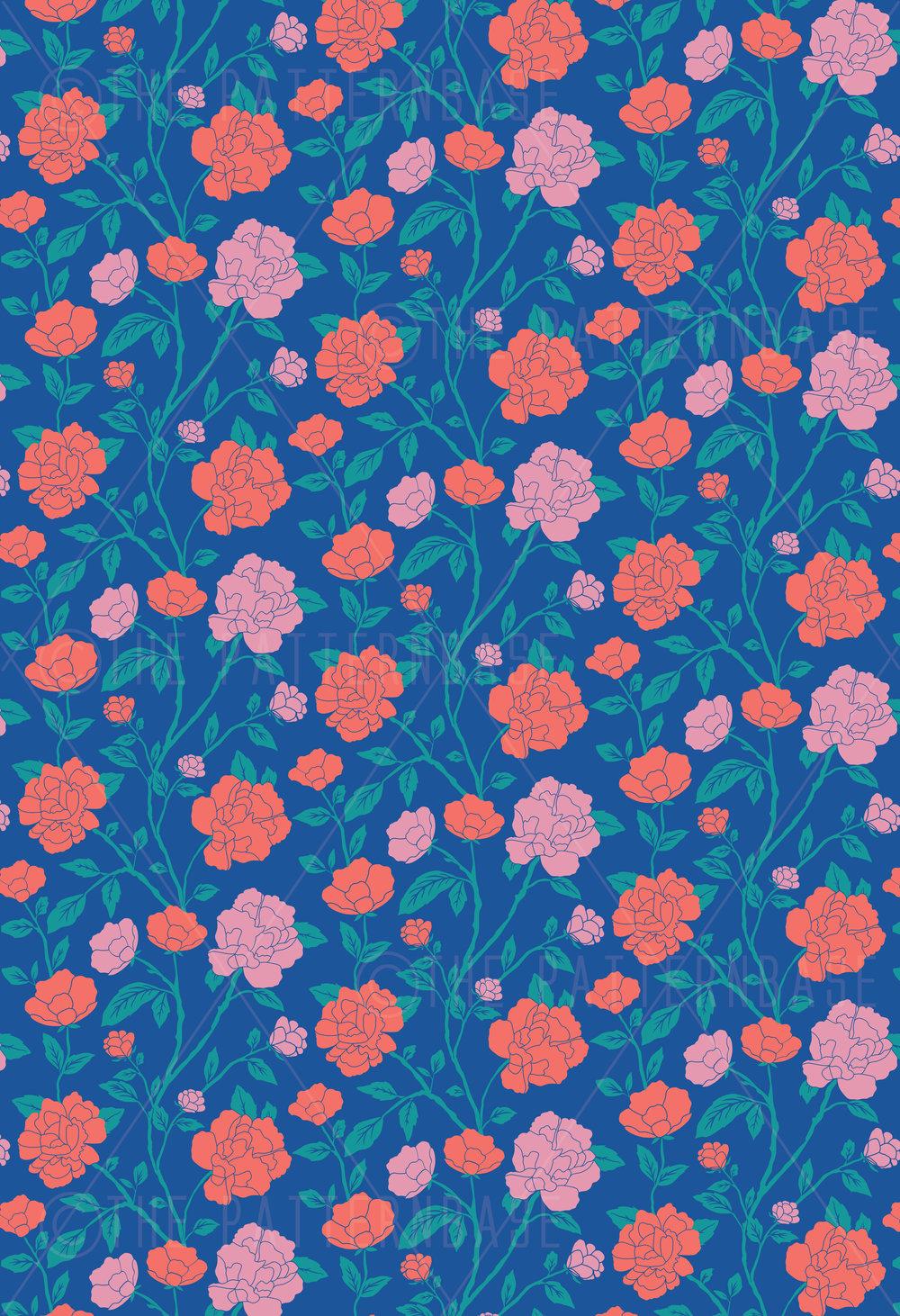 patternbase-rosie-wm.jpg