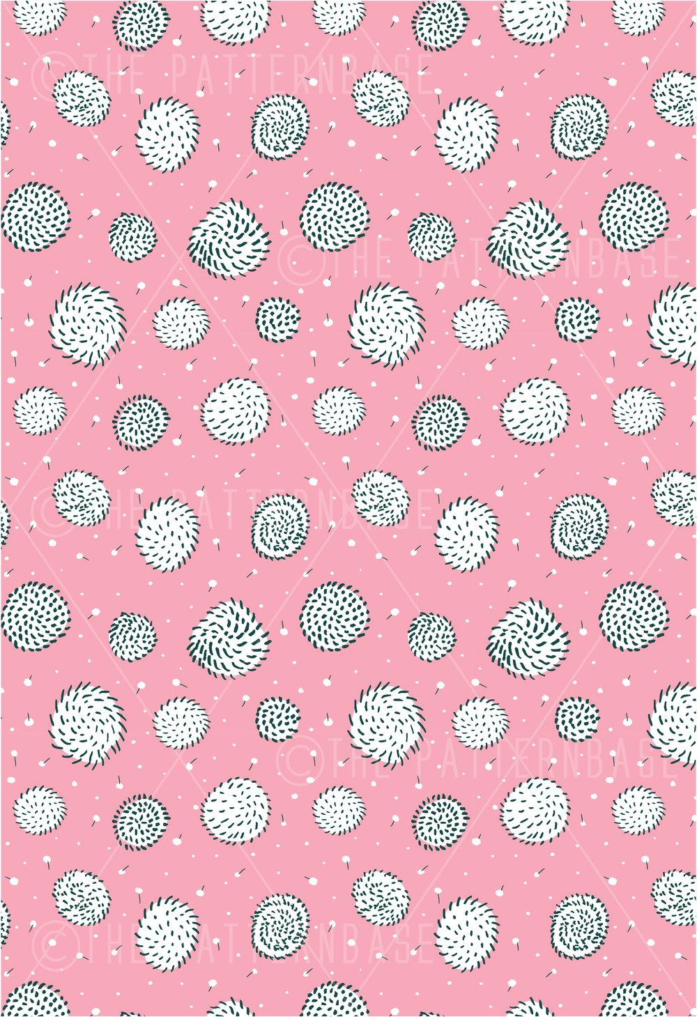patternbase-dandy-pink-wm.jpg