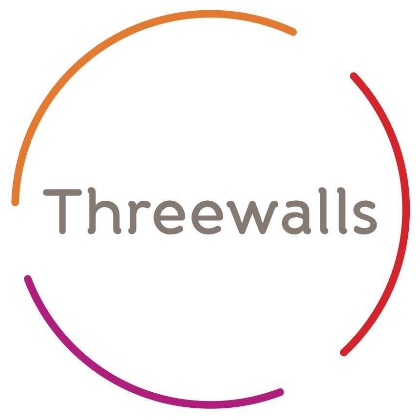 Threewalls Gallery Chicago