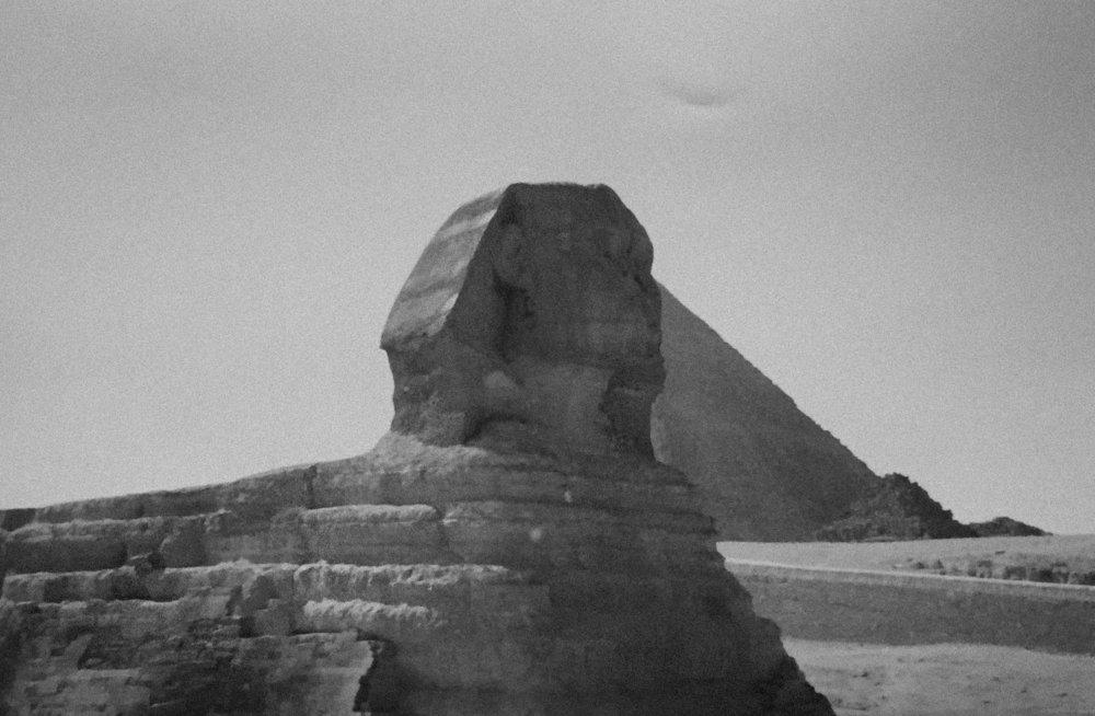 sphinx1.jpg