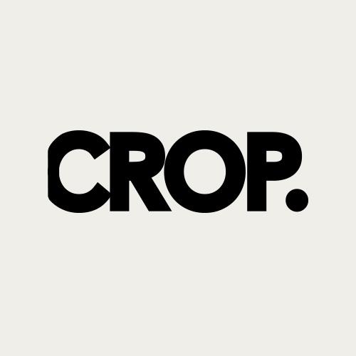 CROP 2015 Graduate Exhibition