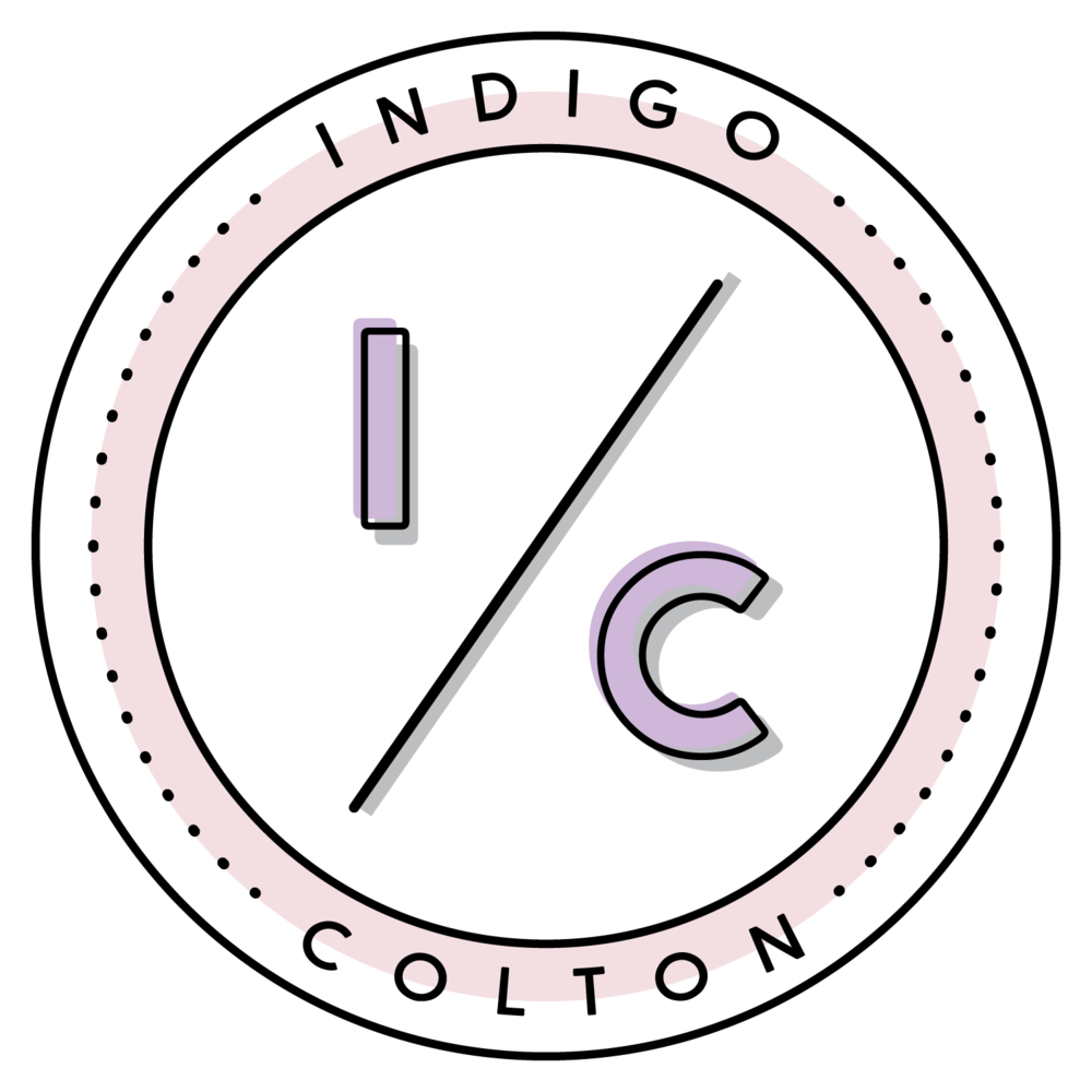 Indigo_Logo_Drafts_Revision1_Colour1 (1).jpg