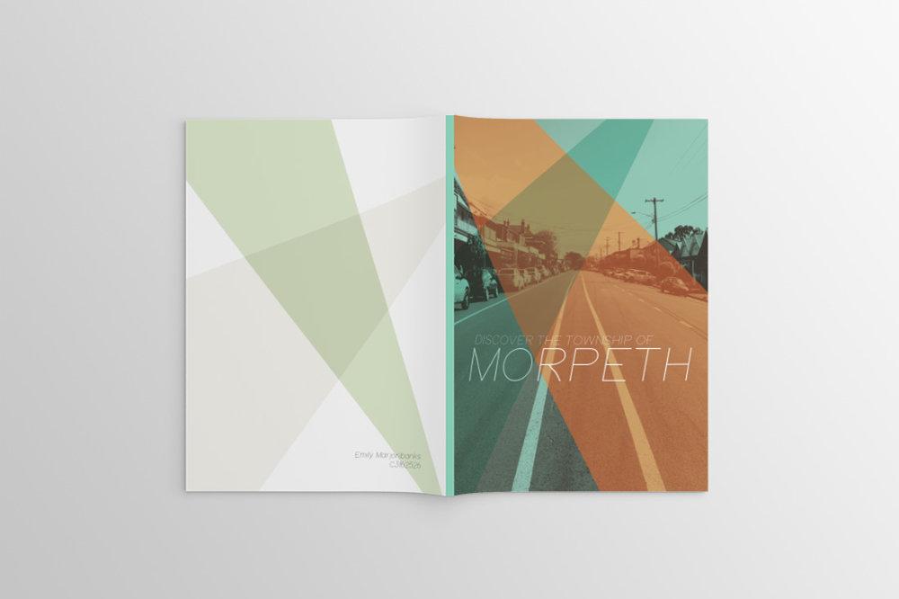 Morpeth_4.jpg