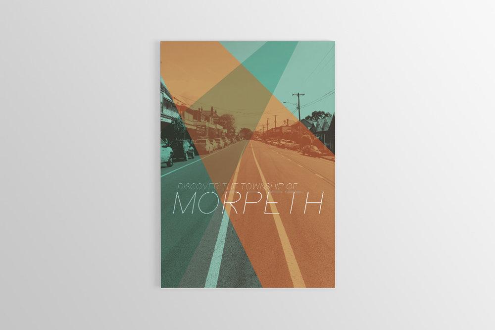 Morpeth_8.jpg