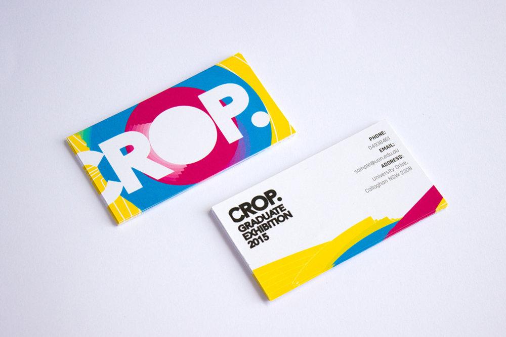 CROP_2.jpg