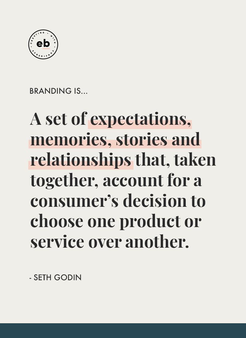Personal-Branding_Quote_Seth-Godin.jpg