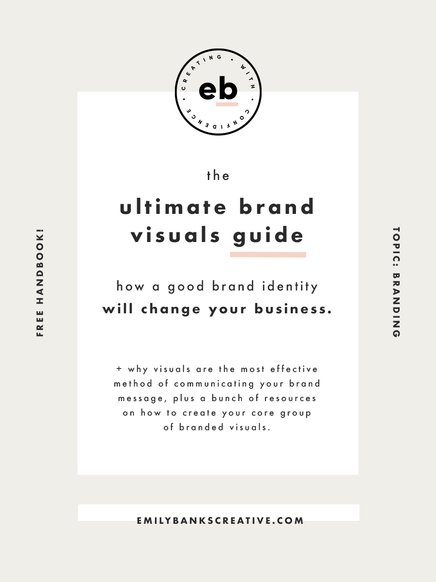 Brand-Visuals_Title_Vertical.jpg
