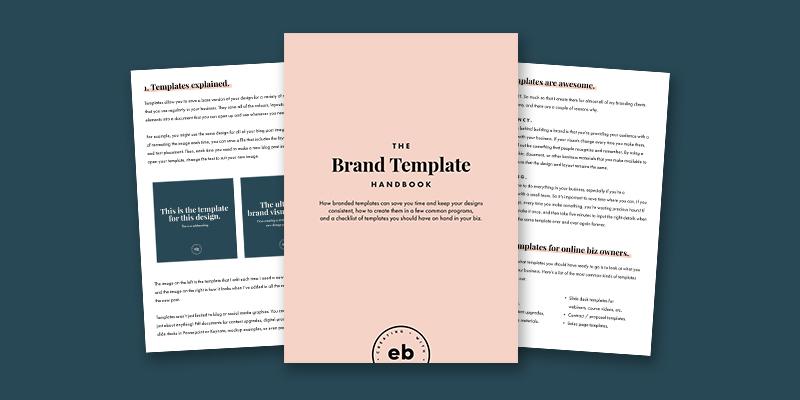 Brand-VIsuals_CU-PROMO.jpg