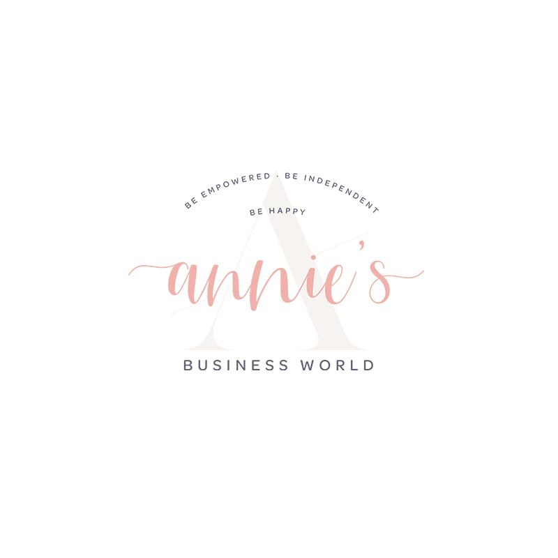 CS_Annie_Logo.jpg