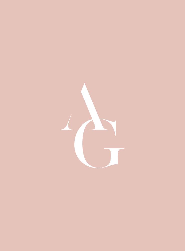 AddiGanley_3.2.png