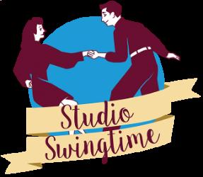 Studio Swingtime Logo_FINAL-WEB.png