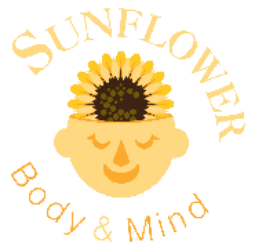 sunflowerwhole.png