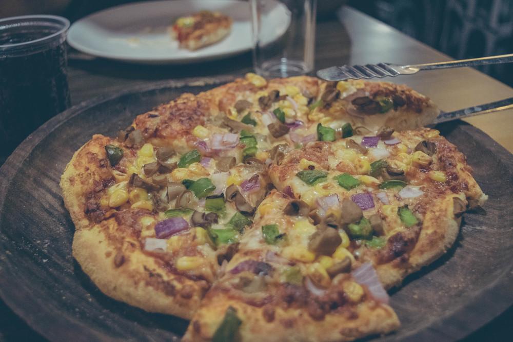 10_Pizza Planet_by_Madhurs.com.jpg
